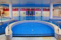 Knightsbrook Hotel & Golf Resort Image