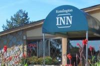 Kensington Inn - Howell Image