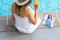 Cannes Palace Hotel Image