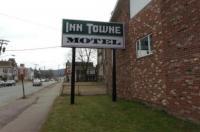 Inn Towne Motel Image