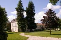 Relais de Margaux - Golf & Spa Image