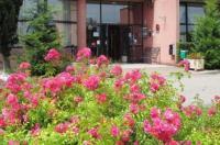 Logis Lyon Est Porte de l'Ain Image
