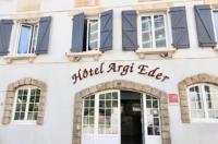 Argi Eder Image
