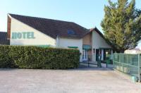 Villa Hotel Image
