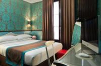 Hotel Design Sorbonne Image