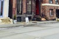 HI - Baltimore Hostel Image