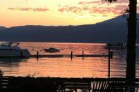 Jewel Bay Resort Image