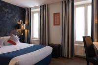 Hotel France Albion Image
