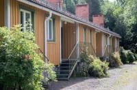 Sikfors Gästhus Image