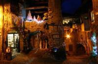 Casa del Vasaio Image