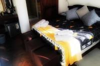 Die Herberg Luxury Accommodation Image