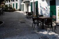 Hotel Alaïa Image