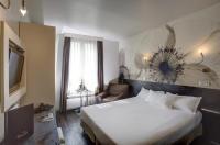 Hotel Vivaldi Image