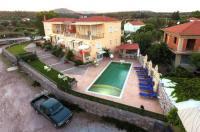Panorama Resort Image