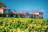 Relais du Silence Relais du Chateau d'Arche Image