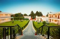 Airport Motel / Aapno Ghar Resort Image