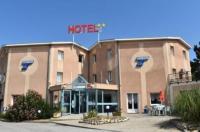 Cat'Hotel Image