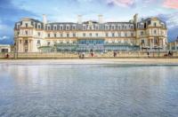 Grand Hôtel Des Thermes Image
