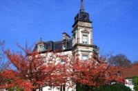 Hôtel & Spa Château de l'ile Image