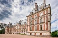 Chateau de Villersexel Image