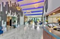 Kyriad Hotel Meaux Image