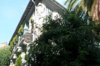 Hotel Villa Rivoli Image