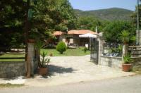 Dodis Village Image