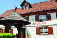 Gästehaus Bernhard Image