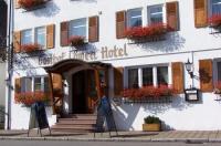 Gasthof Hotel Löwen Image