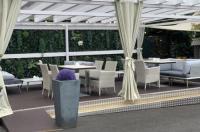 Hotel Boutique Albussanluis Image