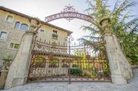 Hotel Ristorante Le Gole Image