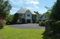 Knocklyon House Image