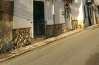 La Via del Carretto B&B Image