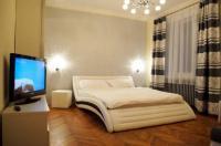 Adagio suite by Ruterra Image