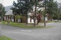 Kyriad Hotel Orléans Sud - Olivet La Source Image