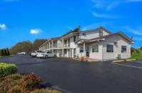 Econo Lodge Kingsport Image