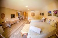 Haras Morena Resort Image
