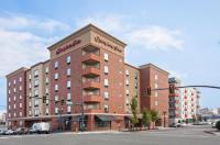 Hampton Inn Seattle/Everett Downtown Image