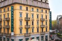 Best Western Hotel Galles Image