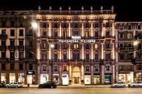 Worldhotel Cristoforo Colombo Image