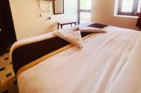 Arya Haveli Hotel Image