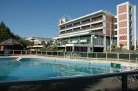 Hotel Dr. Cesar C. Carman Image