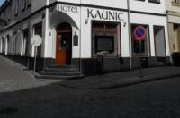 Hotel Kaunic Image