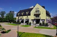 Hotel Spa Laskowo Image