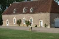 Gite du Chateau de Saint Augustin Image