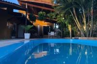 Pousada e Restaurante Dom Vicente Image