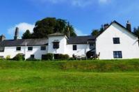 Simonsbath House Hotel Image