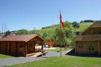 Villa Donkey Chalet Image
