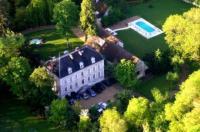 Château de Challanges Image