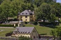Château de Salles Image